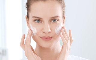 Чувствительная кожа: причины и признаки