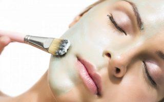 Как сохранить кожу лица в хорошем состоянии
