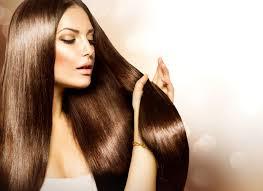 Как правильно ухаживать за волосами и кожей головы ежедневно девушке