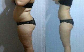 Диета американской телеведущей Джоан Лунден: минус 3 кг за 3 дня