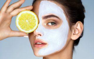 Идеальные маски для кожи которые есть на кухне у каждого