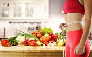 5 видов продуктов которые диетологи рекомендуют добавлять в повседневное меню